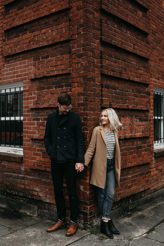Ellie&Jordan-212.jpg