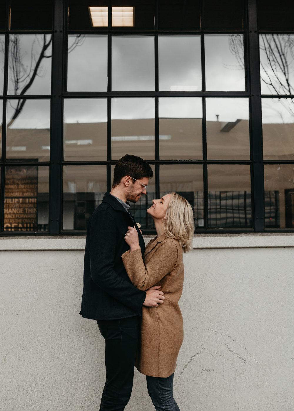 Ellie&Jordan-153.jpg