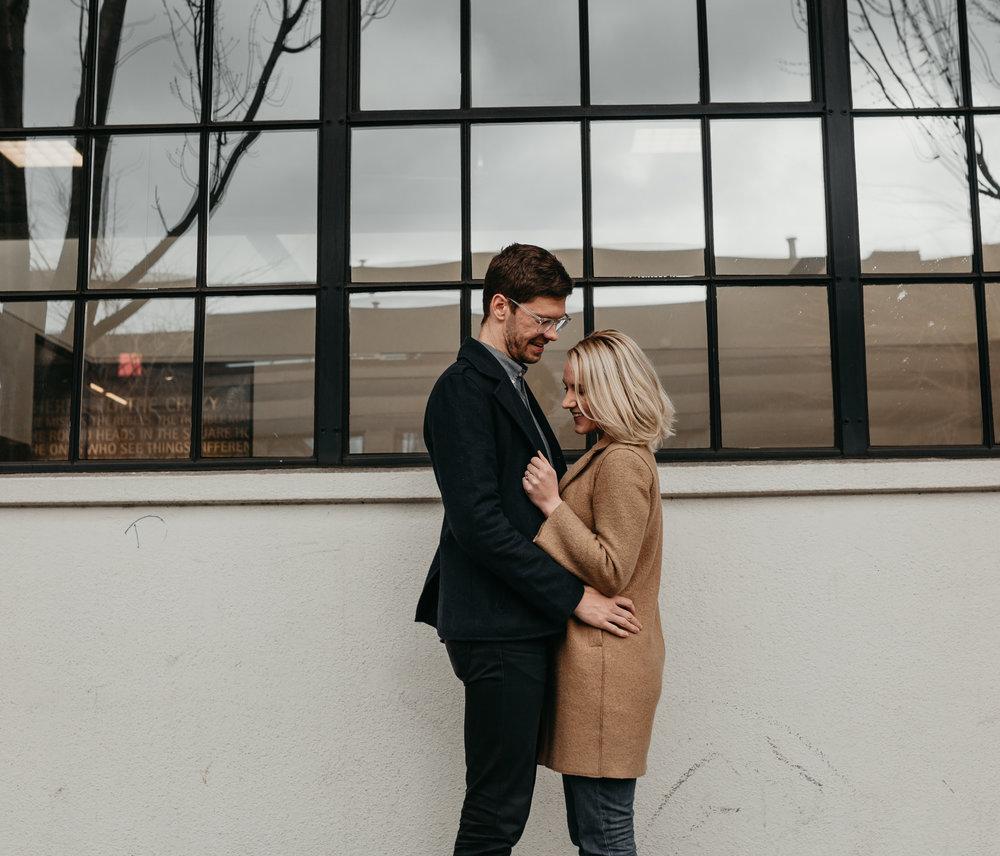 Ellie&Jordan-156.jpg