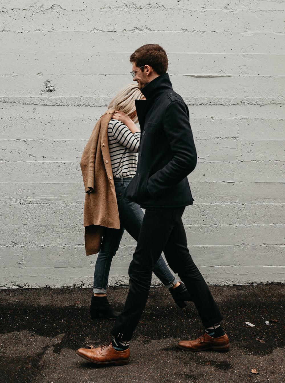 Ellie&Jordan-204.jpg