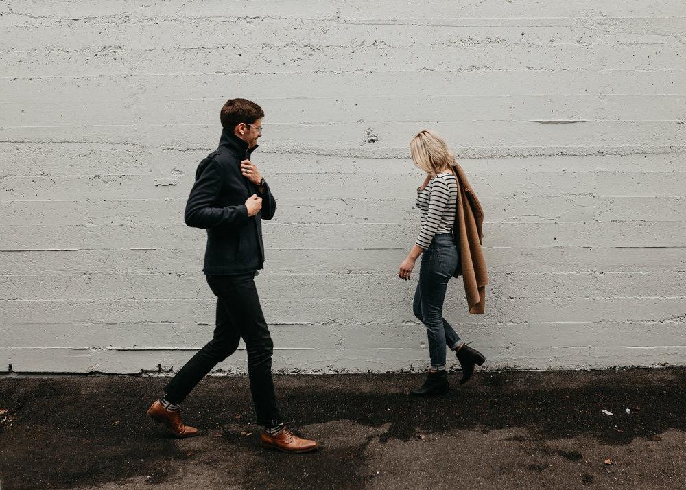 Ellie&Jordan-200.jpg