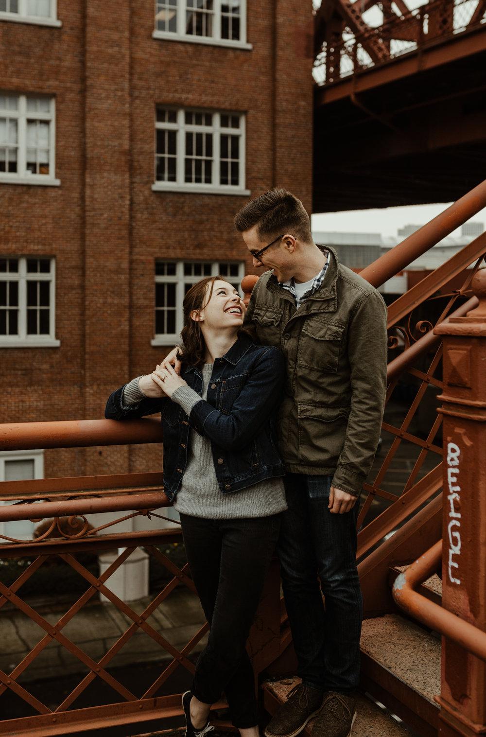 Luke&Katherine-48.jpg