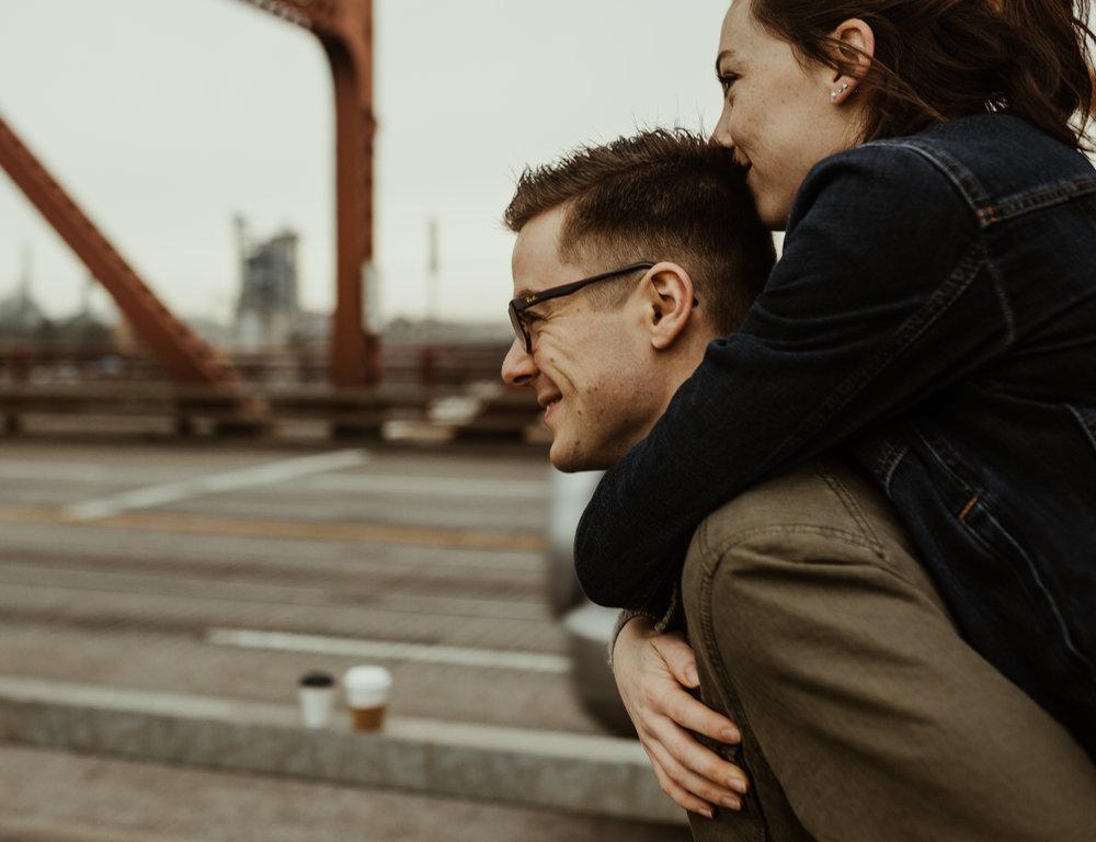 Luke&Katherine-111.jpg