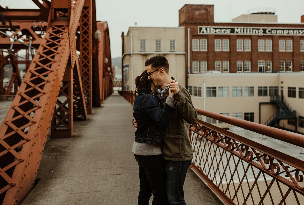 Luke&Katherine-132.jpg