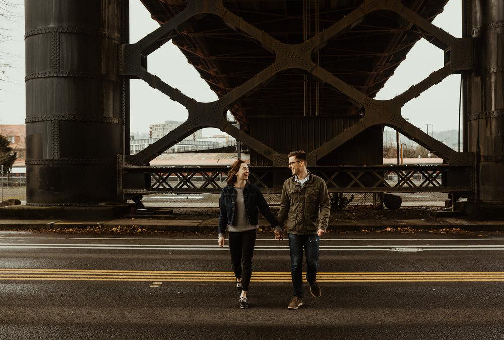 Luke&Katherine-159.jpg
