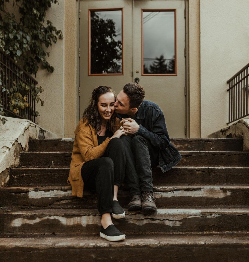 corrie&josiah_PortlandMcMenamins_CoupleShoot-8.jpg