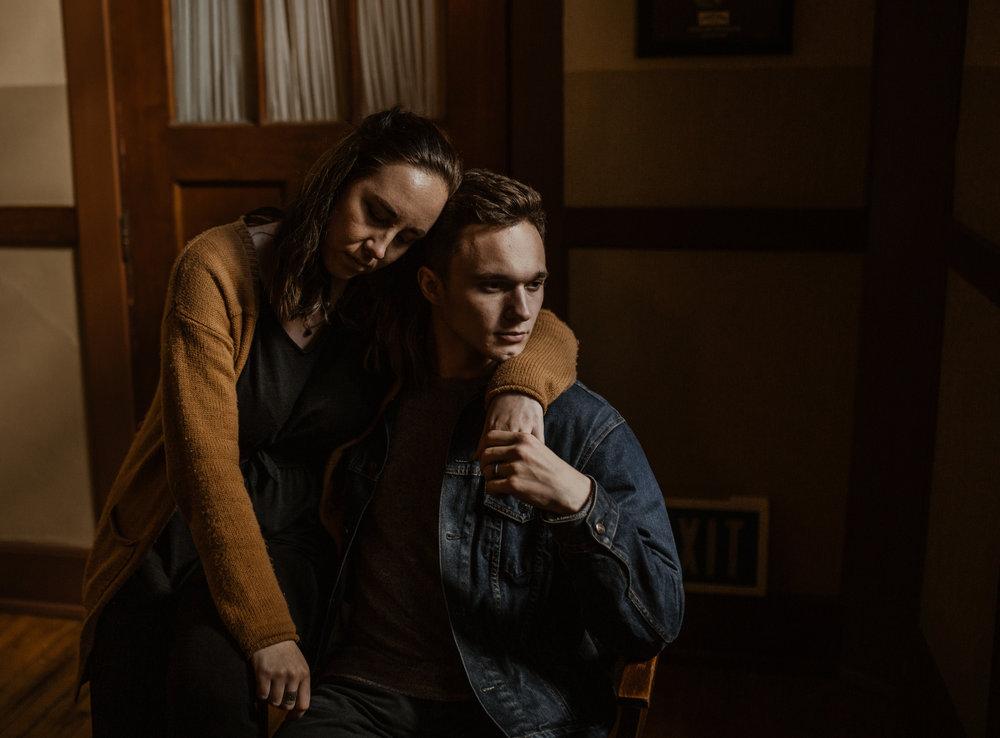 corrie&josiah_PortlandMcMenamins_CoupleShoot-105.jpg