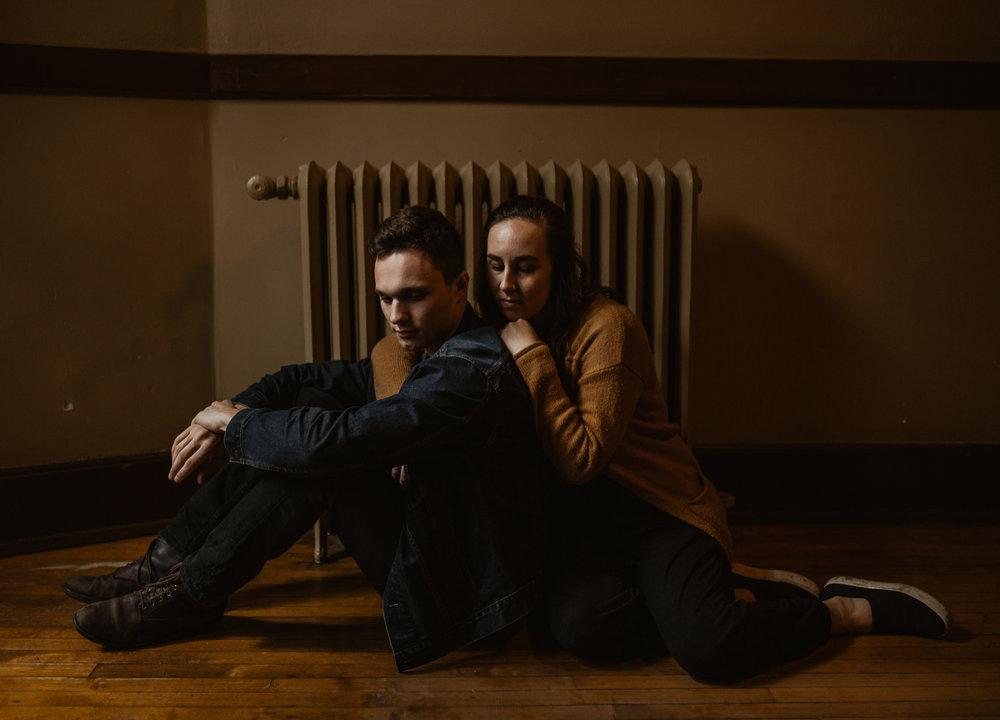 corrie&josiah_PortlandMcMenamins_CoupleShoot-134.jpg