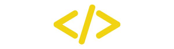 icon-code