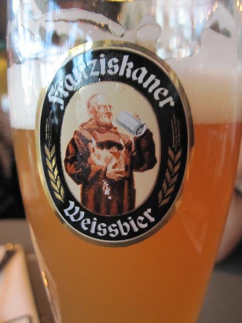 Franziskaner+Beer.jpg