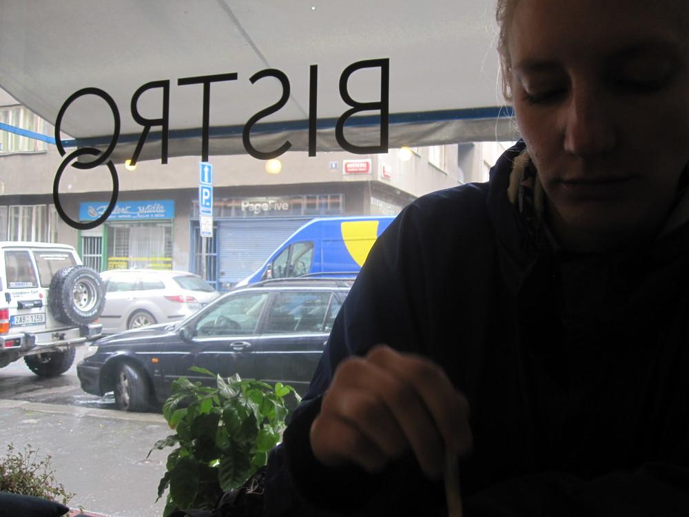 IMG_1852.JPG