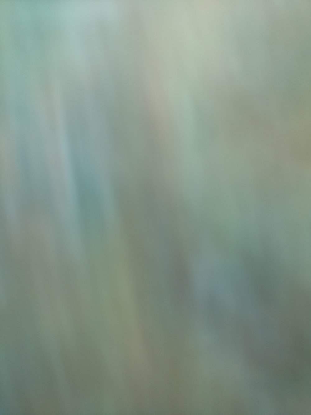 willroth-co-free-texture-gradient-049.jpg