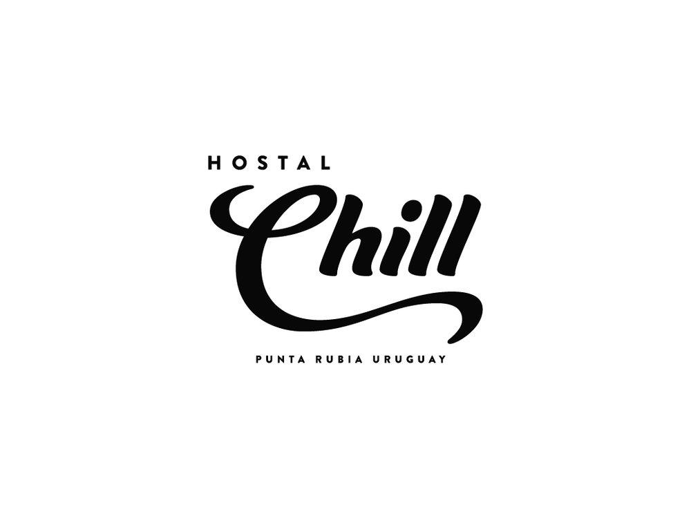 Hostal Chill