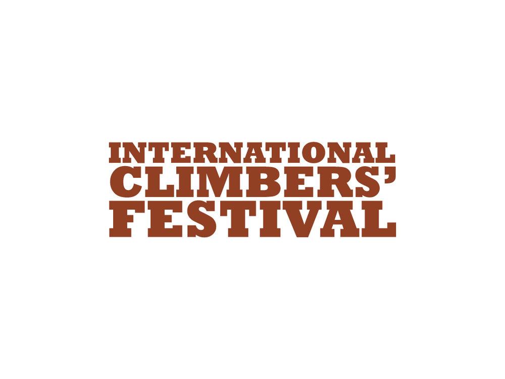 International Climbers' Festival