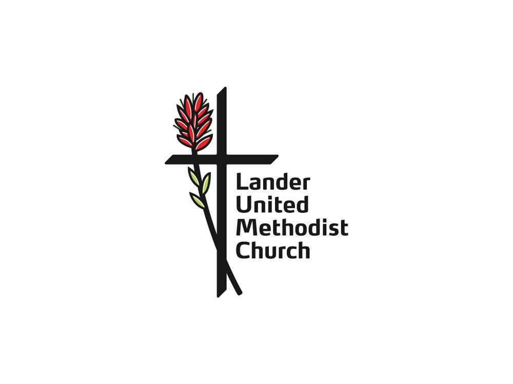 Lander United Methodist Church