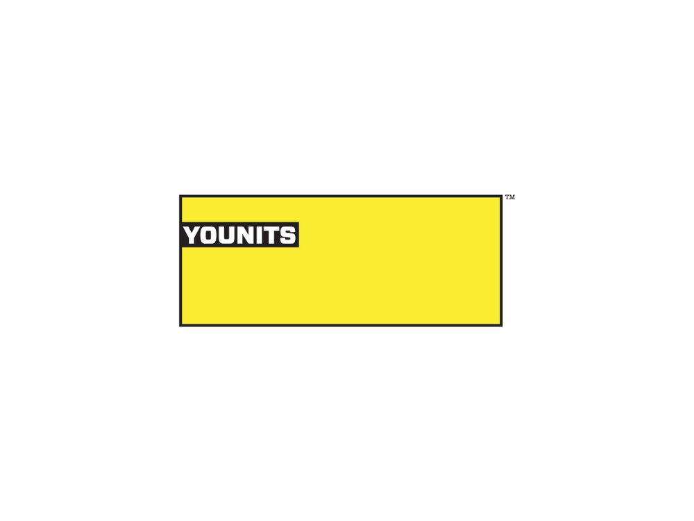 Younits