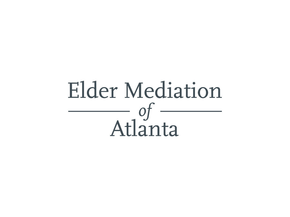Elder Mediation of Atlanta