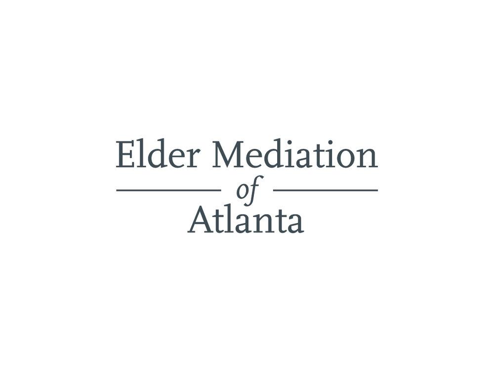 Elder Mediation of Atlanta