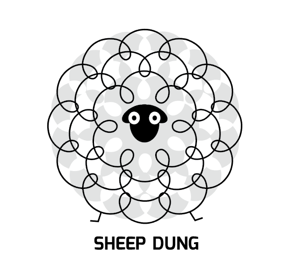 sheep-dung-iceland-logo.png