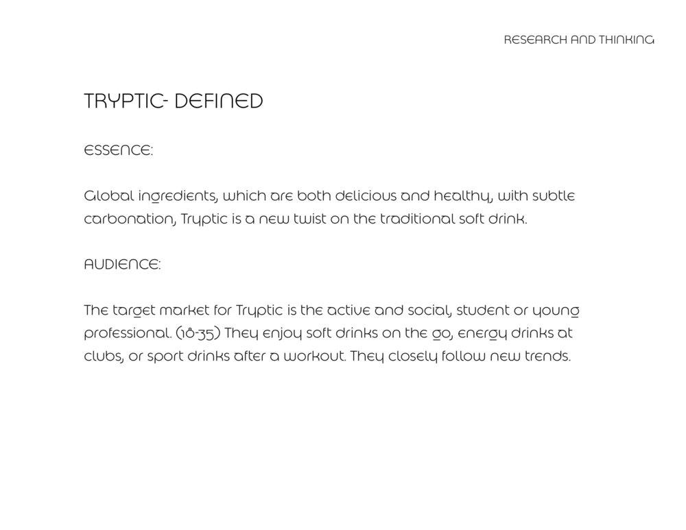 tryptic2-08.jpg
