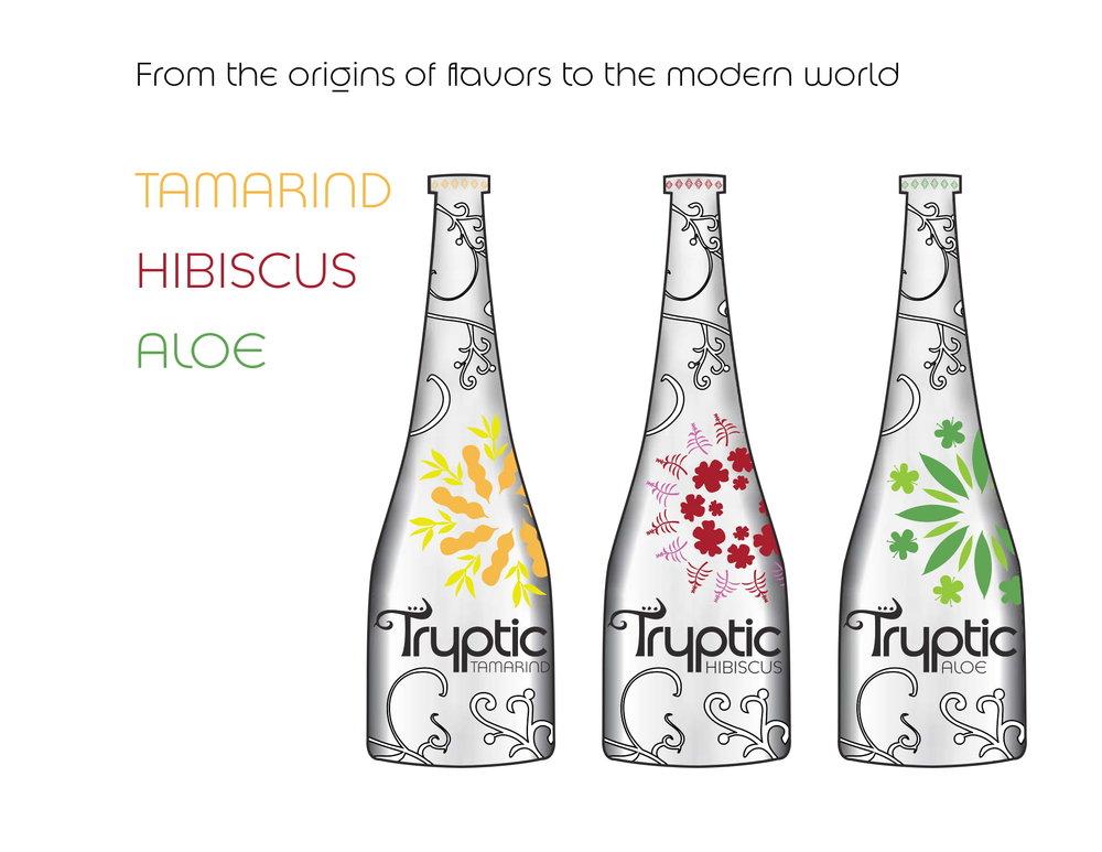 tryptic2-10.jpg