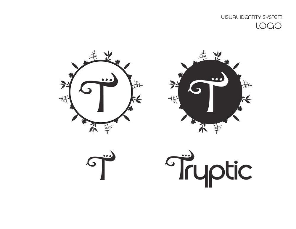 tryptic2-11.jpg