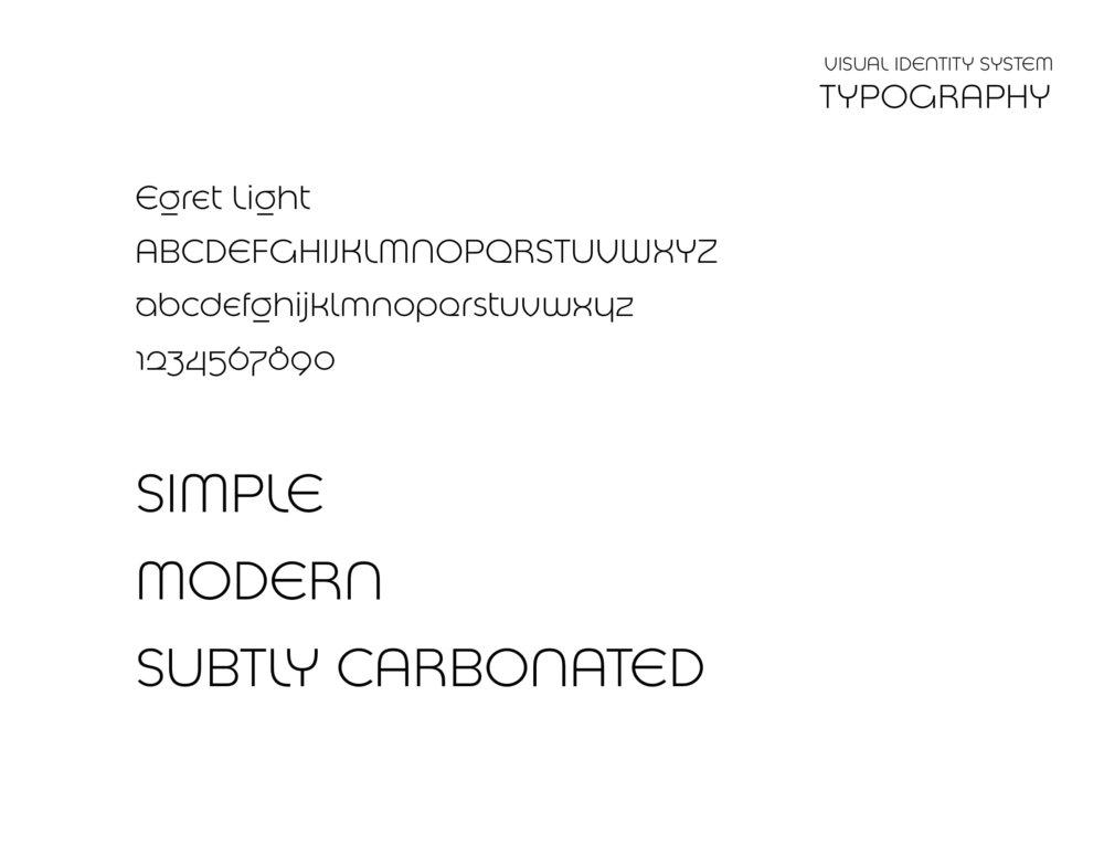tryptic2-12.jpg