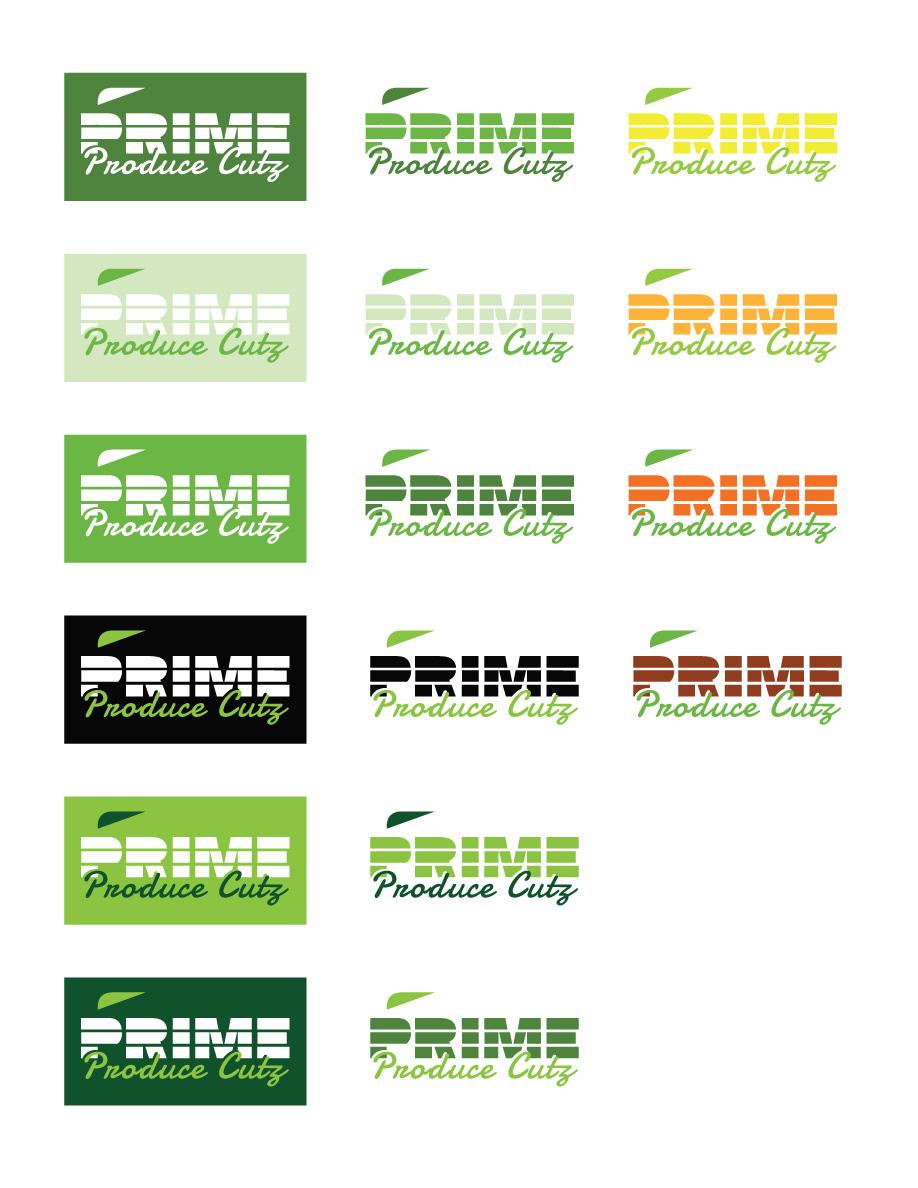 PPC-logo-colors1.jpg