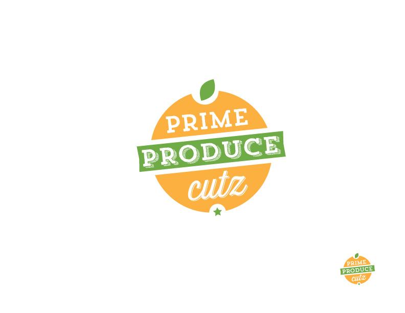 PPC-logo-drafts-1.jpg