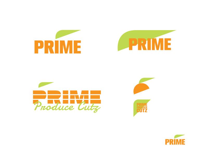 PPC-logo-drafts-3.jpg