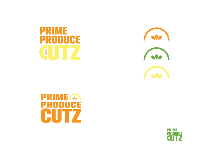 PPC-logo-drafts-8.jpg