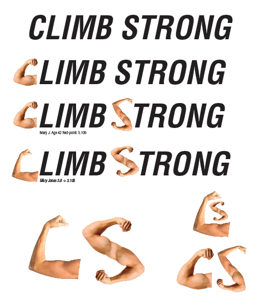 climb-strong-unused-3.png