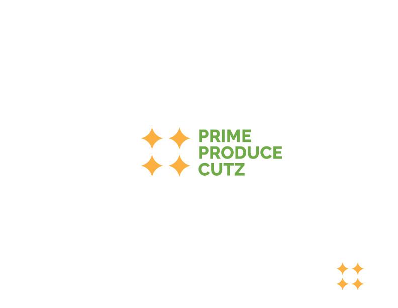 PPC-logo-drafts-5.jpg