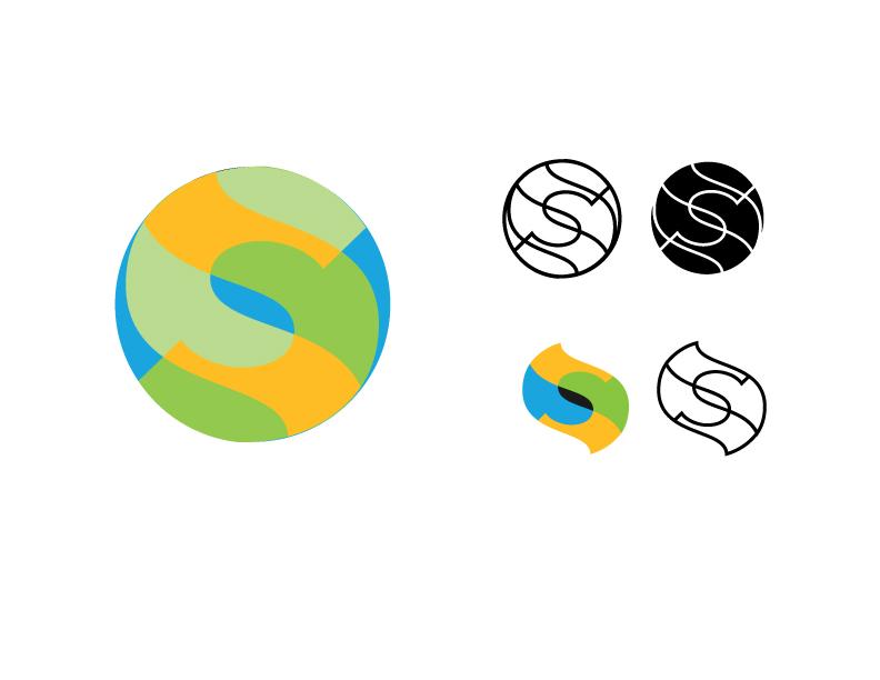 sts5.jpg