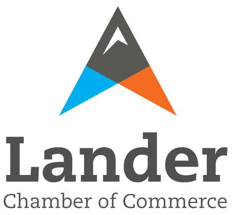 lander-chamber-logo.jpg