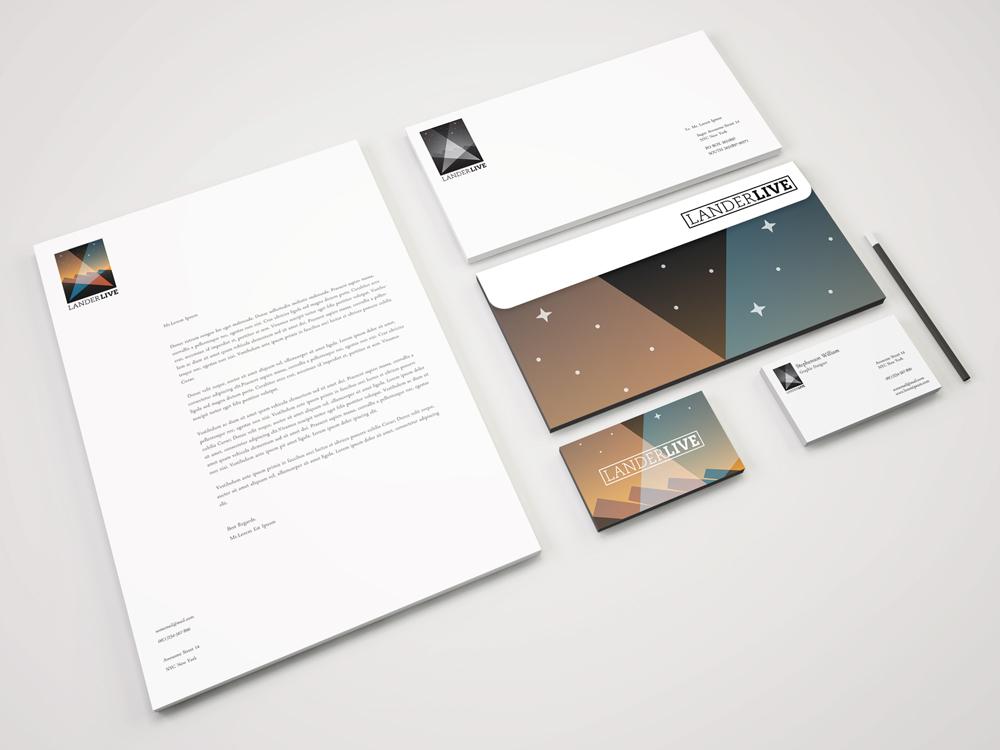Branding-Stationery-PSD-Mockup.jpg