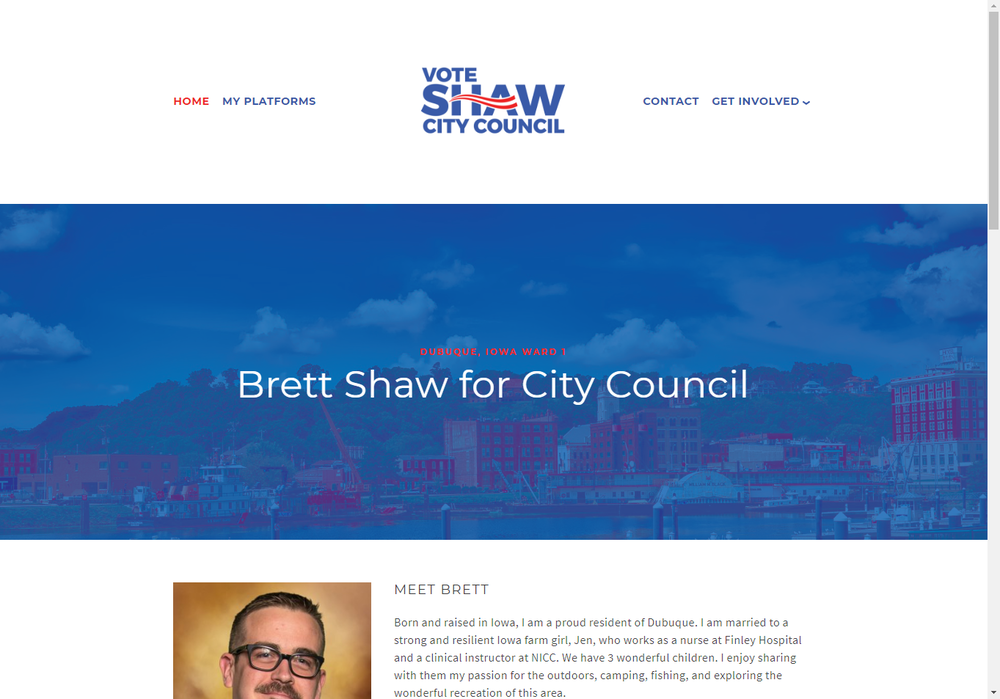 2018-04-23_14_20_28-Shaw for City Council.png