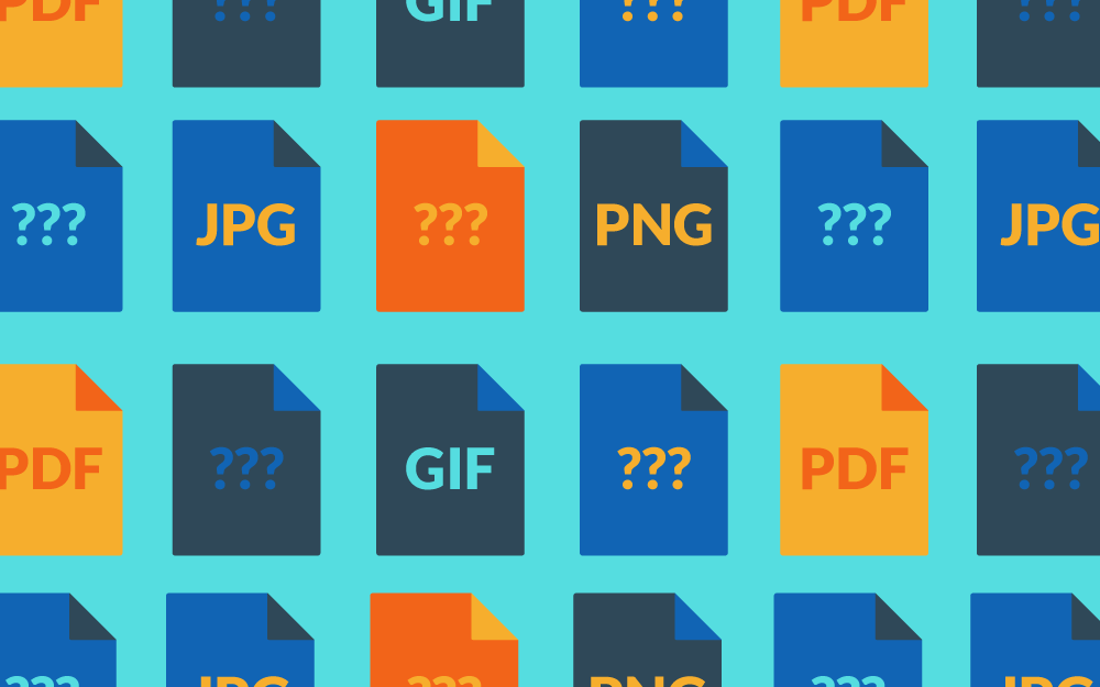file-formats-helloedwin.png