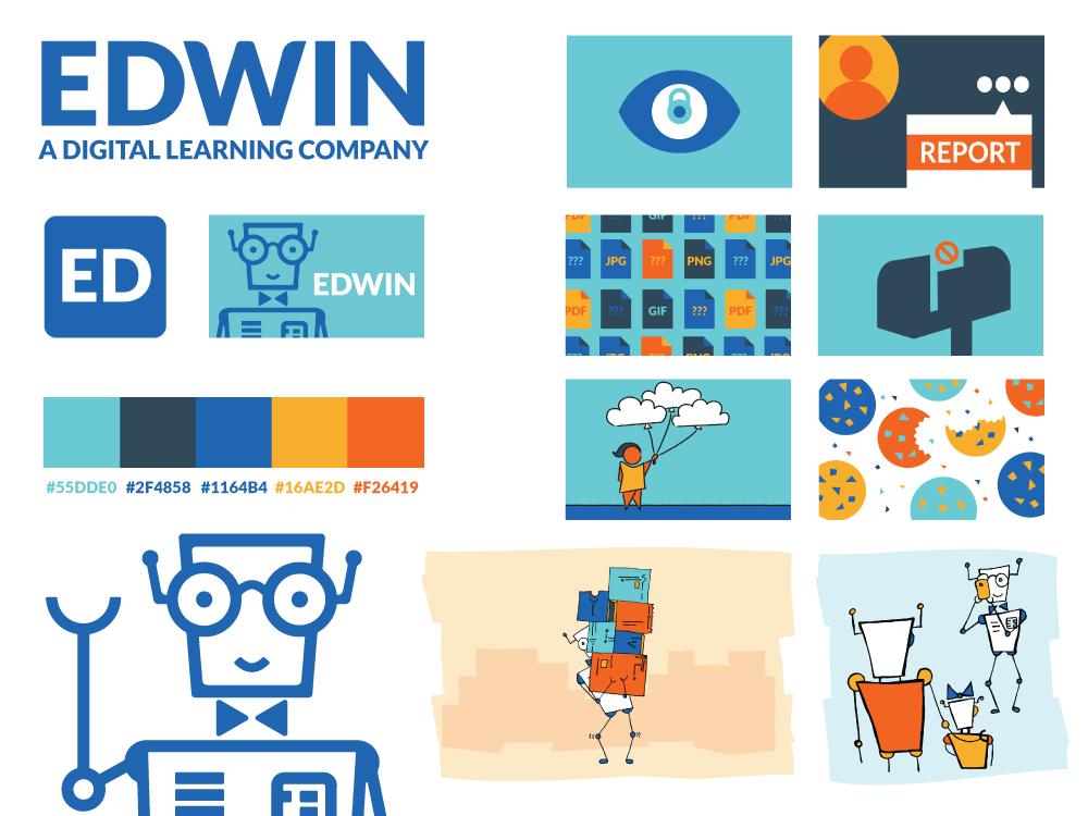 edwin-brand-identity.jpg