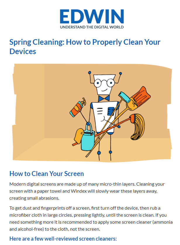 2018-05-16_17_43_10-Spring Cleaning_ How to Properly Clean Your Devices - Opera.png