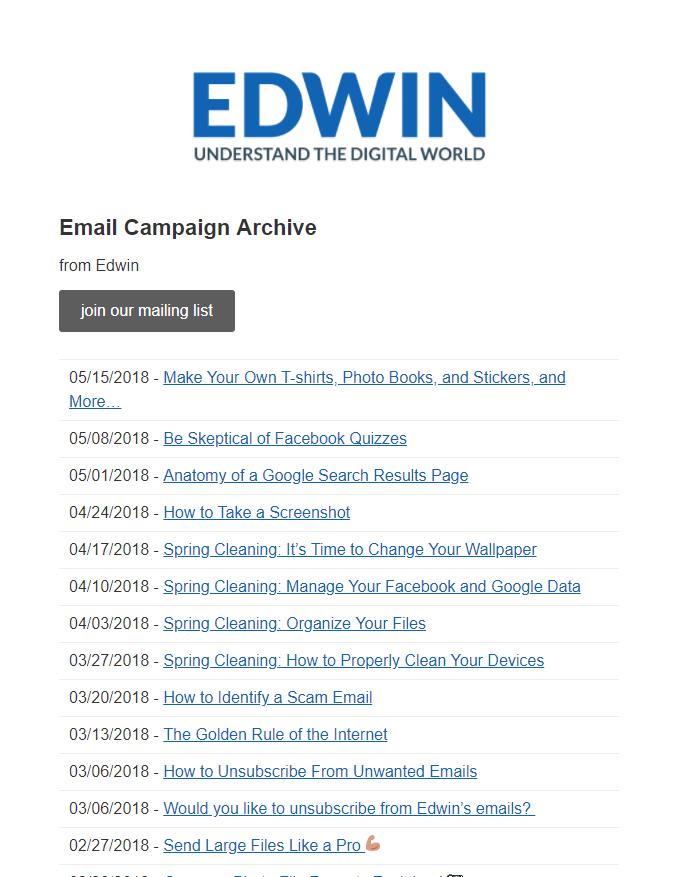 2018-05-16_17_41_50-Edwin - Opera.png