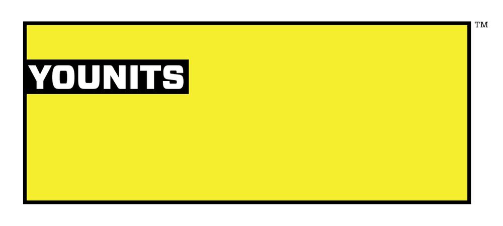 younits-logo.png