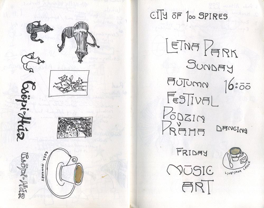sketch-7.jpg