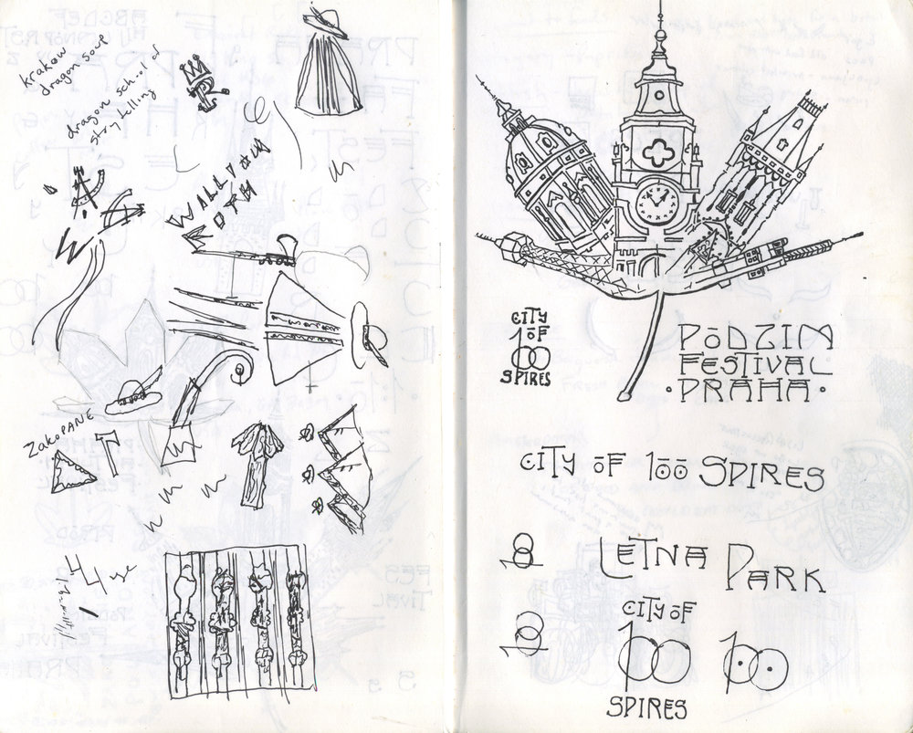 sketch-8.jpg