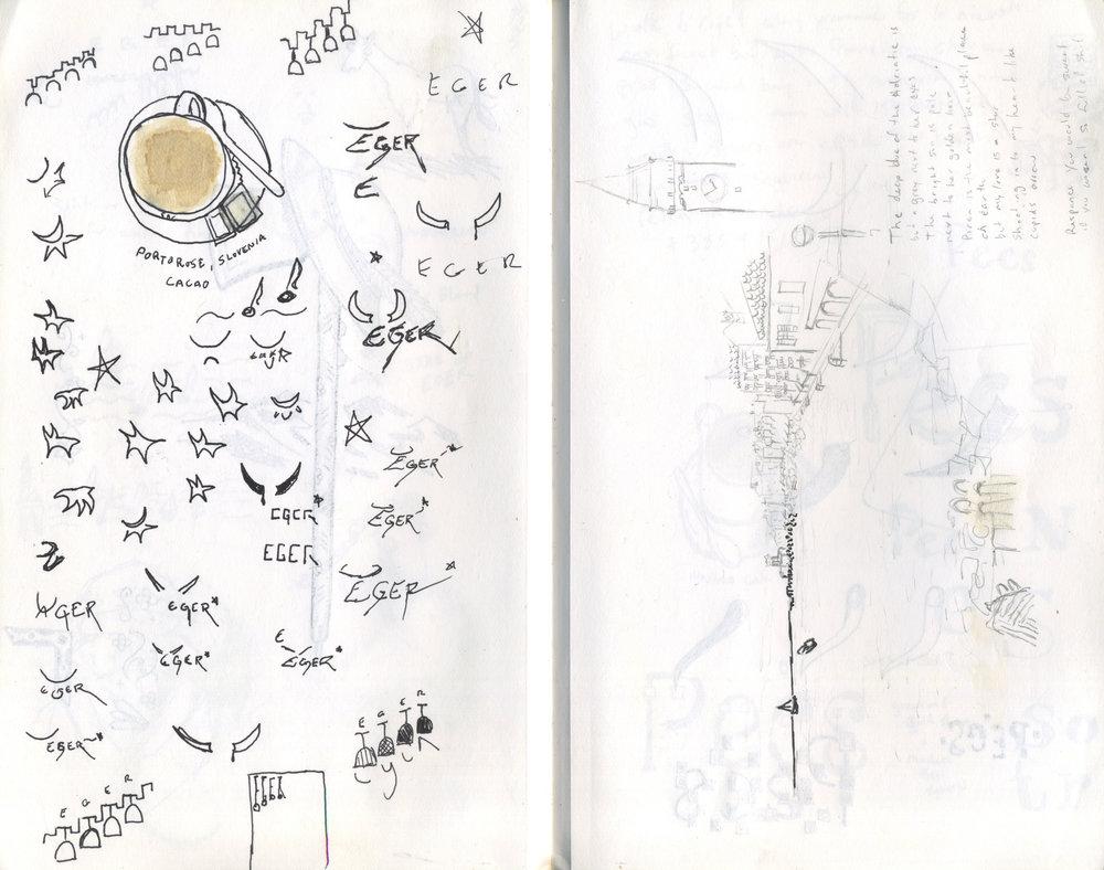 sketch-9.jpg