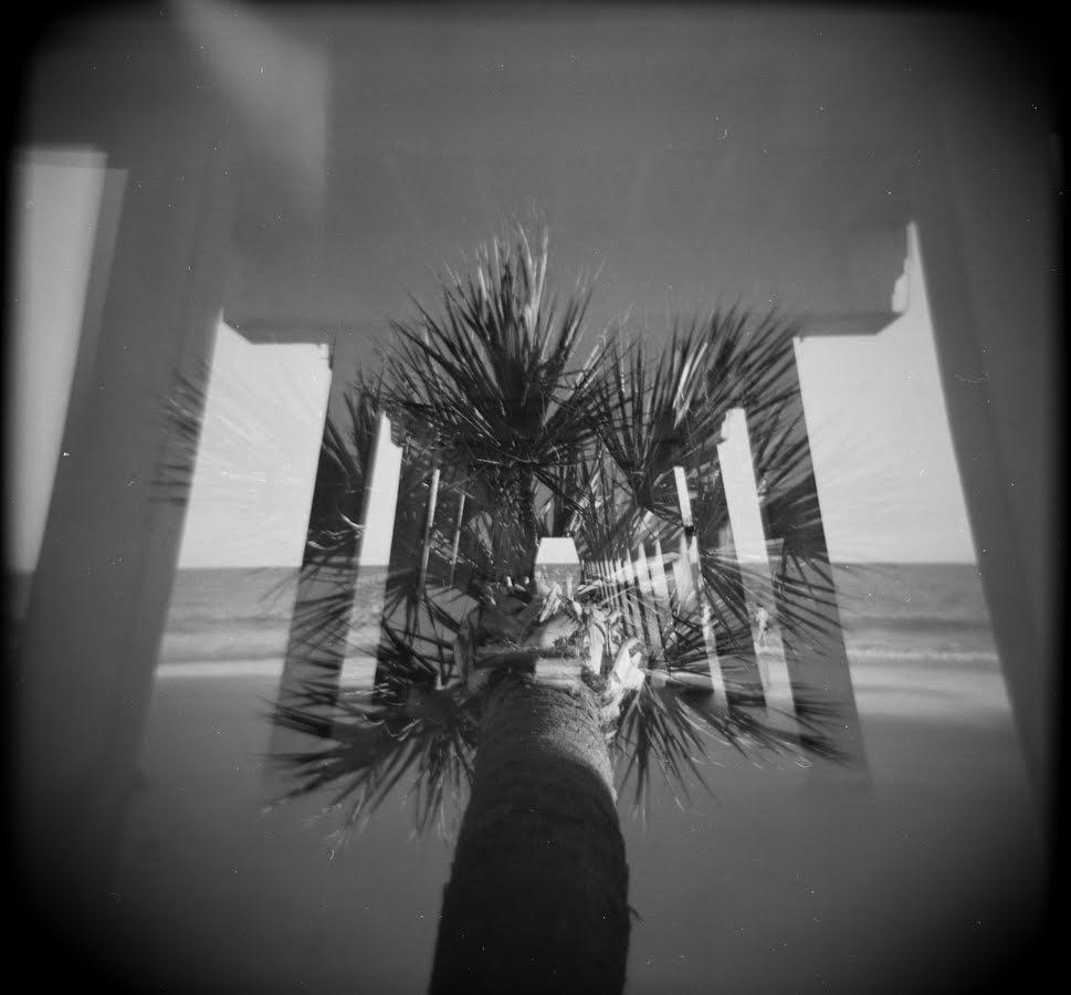 palm-tybee-pier.jpg