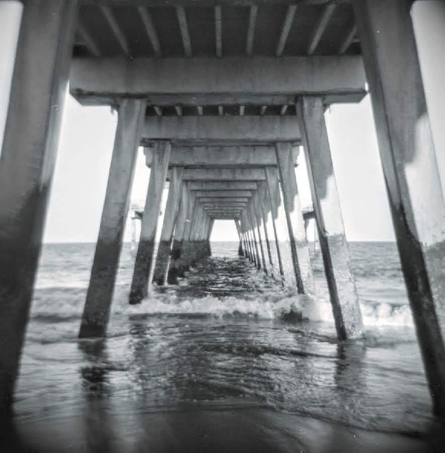 under-pier.jpg