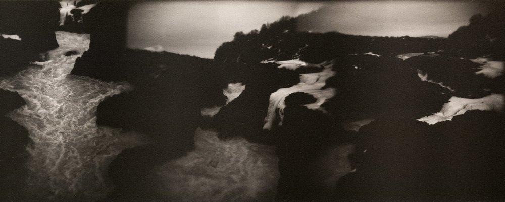 38-iceland.jpg