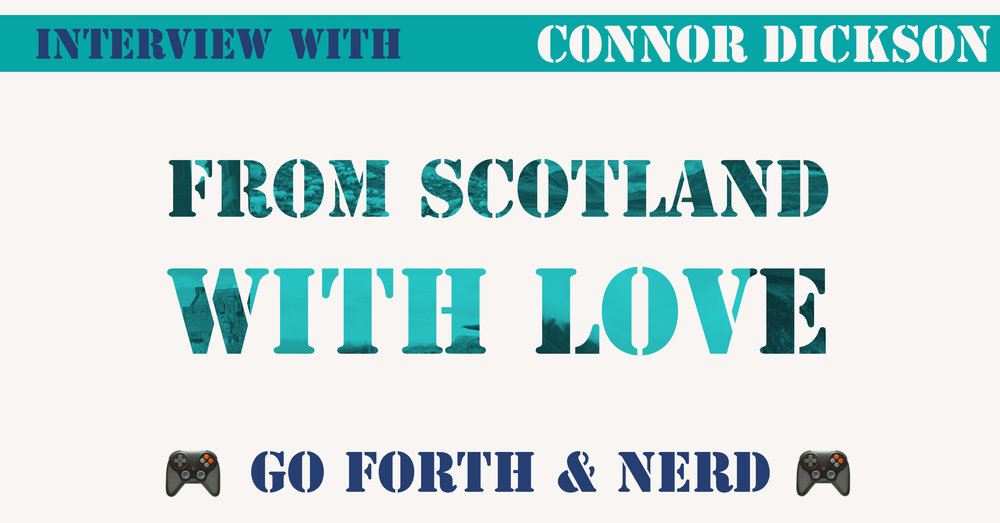 from Scotland with love.jpg