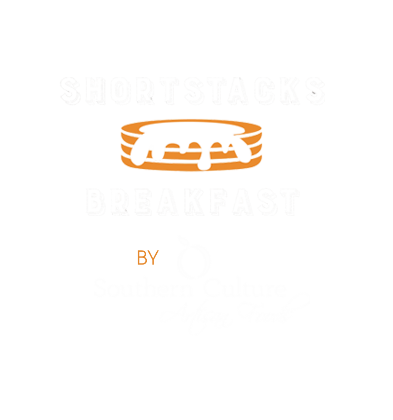 Shortstacks Breakfast